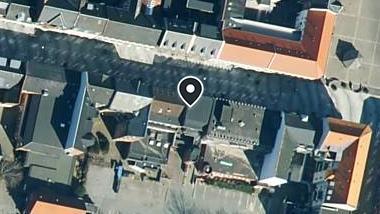 6d7df05589af Information om Profil Optik Esbjerg