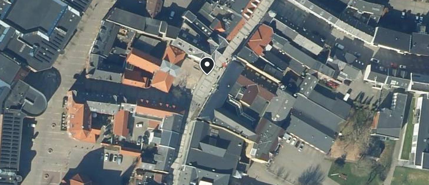 Nørregade Kjoler Firmaer dk Firmaer Nørregade Degulesider Degulesider dk Kjoler Kjoler CxYn45P