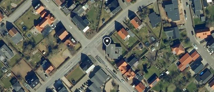 9d4a7e876c7 Skomagere Vestjylland | firmaer | krak.dk