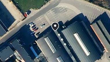 2fbd7f73 Atlas Sikkerhedssko ApS, Kolding | firma | krak.dk