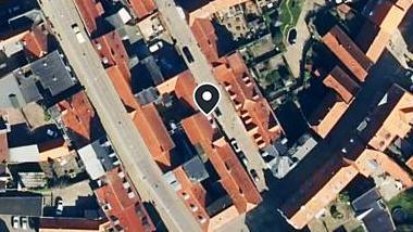 f2e539a75581 Information om Haderslev og Omegns Lejerforening