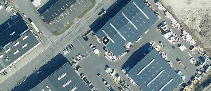 Trailere Og Trailer Udlejning Aalborg   firmaer   degulesider dk